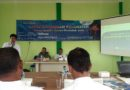 Pemerintah Desa Seluruh Kecamatan Ngambon Siap Sukseskan Sensus Penduduk 2020