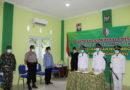 Yuli Triyono, S.Pd. Resmi Dilantik Menjadi Kepala Desa Ngambon 2020-2026